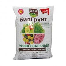 БиоГрунт ЭКОСС Универсальный 10 л.