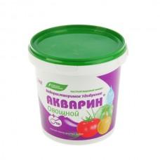 Буйские Удобрение Акварин овощной, 1 кг
