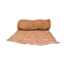 Геотекстиль из кокосового волокна Cocoland для ландшафтных работ, 1x2 м.