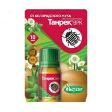 Инсектицид Avgust Танрек ВСК, 10 мл.