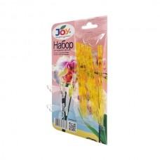 JOY Набор для поддержки цветов