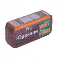 Кокосовый субстрат Орехнин 9 литров