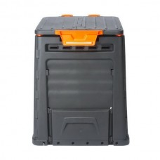 Компостер пластиковый Eco Composter Объем320 л