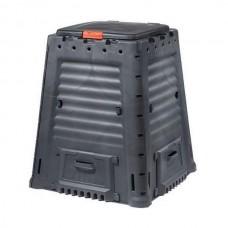 Компостер пластиковый Mega Composter Объем650 л