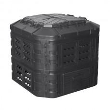 Компостер пластиковый Modular Composter-1 Объем540 л