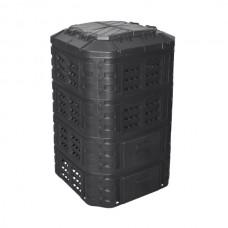 Компостер пластиковый Modular Composter-3 Объем1000 л