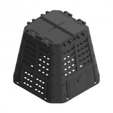 Компостер пластиковый Super Composter-1 Объем420 л