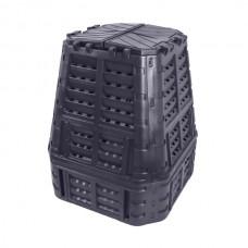 Компостер пластиковый Super Composter-2 Объем650 л