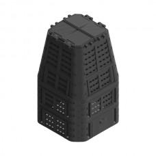 Компостер пластиковый Super Composter-3 Объем880 л