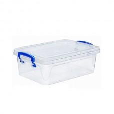 "Контейнер ""Fresh Box"" 1,5 л."