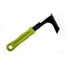 Нож Listok для травы LJH-737А