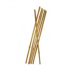 Опора бамбуковая 120 см
