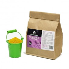 Органо-минеральные удобрение ДианАгро Кукурузный глютен (органический гербицид) 2 л