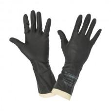 Перчатки КЩС тип 2, размер 9