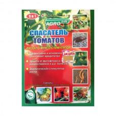 Пестицид Спасатель томатов 3 в 1