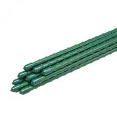 Поддержка Green Apple металл в пластике 120 см x 8 мм набор 5 шт