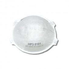 Полумаска защитная фильтрующая HP3 0101