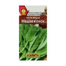 Семена Аэлита Черемша Медвежонок, 0,5 гр.