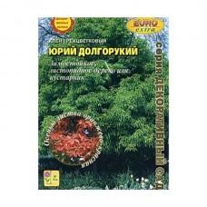 Семена Аэлита Клен трехцветковый Юрий Долгорукий, 0,68 гр.