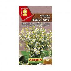 Семена Аэлита аптечная Айболит, 0,2 гр.