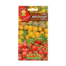 Семена Аэлита Томат Ампельный смесь 0,1 гр