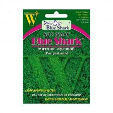 Семена Blue Shark Газон мятлик луговой, 30 гр.