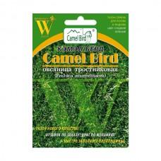 Семена Camel Bird Газон овсяница тростниковая, 30 гр.
