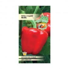 Семена Евро-семена Перец Мопс, 0,2 гр.