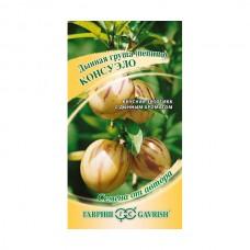 Семена Гавриш Дынная груша (пепино) Консуэло 5 шт