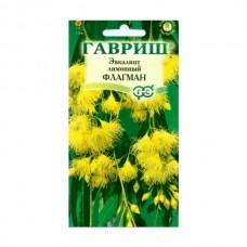 Семена Гавриш Эвкалипт лимонный Флагман, 0,05 гр.