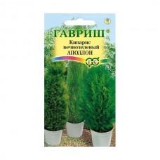 Семена Гавриш Кипарис вечнозеленый Аполлон, 0,05 гр.