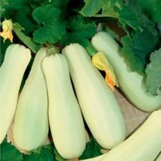 Семена Интерсемя Кабачок Белоплодные-13 2 гр