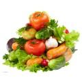 Овощи (511)