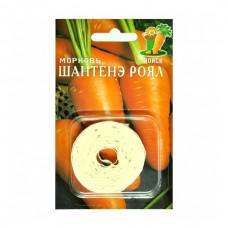 Семена Поиск Морковь Шантенэ Роял 350 шт