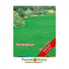 Семена Русский огород Газон Полевица, 30 гр.