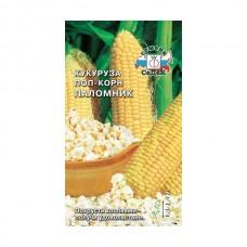 Семена Седек Кукуруза (попкорн) Паломник 5 гр.
