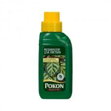 Удобрение Pokon Регенератор для листьев, 250 мл.