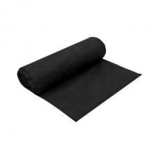 Укрывной материал Агроспанбондплюс - 60 г/м, черный 1,6 м, 1п.м.